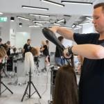 Program Shaping Futures po raz piąty w Polsce