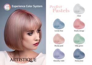 Perfect Pastels_1748x