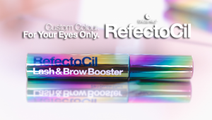 3-09-2018-refectocil-booster-