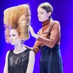 Salon International 2018 - BaByliss PRO