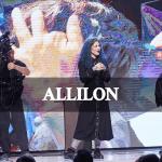 Allilon