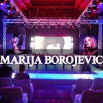 Marija Borojevic
