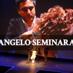 Angelo Seminara