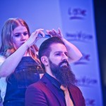 Targi Look i BeautyVision 2018