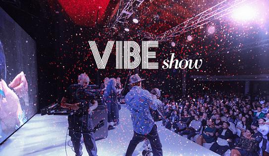 zdjęcie główne DAVINES VIBE SHOW1920x1080_VibeShow — kopia