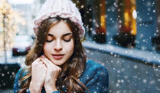 5 sposobów na zdrowe włosy zimą_BaByliss Paris_styczeń 2019 — kopia