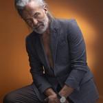 Siwizna jako afrodyzjak – moda dla seniorów