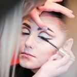 Look i BeautyVISION 2018
