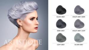 grey-farby-artistique-nc-flk