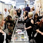 Targi LOOK i beautyVISION 2019