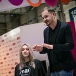 Mila Future Show