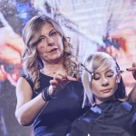Marija Borojevic i Ambasadorzy Koloru