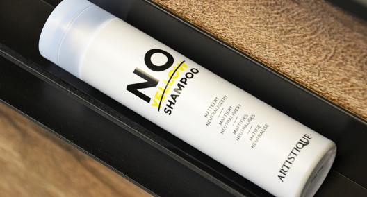 art-no-yellow-shampoo