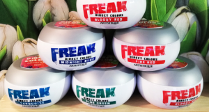 freak2+flk