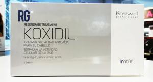 koxidil_flk