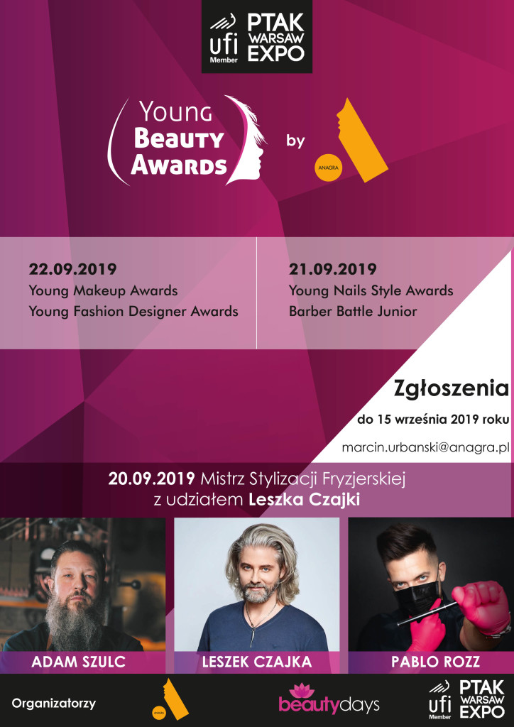 young_beauty_awards_a4v10000