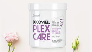 plex-care