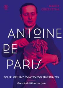 Antoine-de-Paris_minimalka