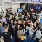 Międzynarodowe Targi Fryzjerskie i Kosmetyczne Beauty Days