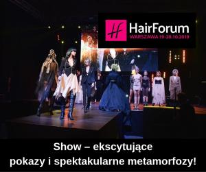 Show - ekscytujące pokazy i spektakularne metamorfozy!_940x788