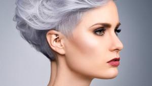 Strzyżenia-damskie---krótkie-fryzury-na-wiosnę-2020_FLK_528x284