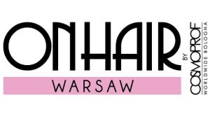 OH_NewLogo_Warsaw_colori